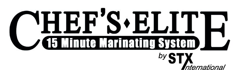 http://www.stxinternational.com/STX_CHEFS_ELITE_000_Logo.jpg