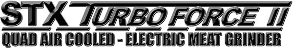 http://www.stxinternational.com/TurboII_000_Web_Logo.jpg
