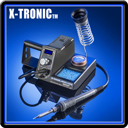XTronic_3020-XTS_001_Website_Beauty.jpg (450×450)