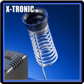 XTronic_3020-XTS_004_Website_SolderingIronHolder.jpg (293×293)